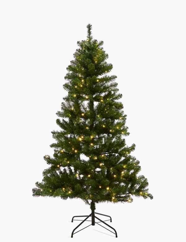 Christmas Tree Decoration.Christmas Tree Decorations Christmas Decorations M S