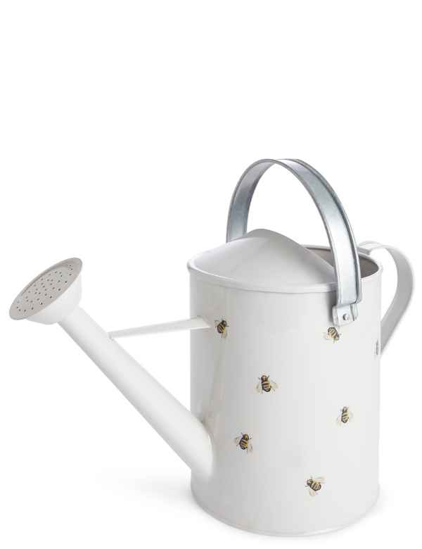 Bee 4 Litre Watering Can