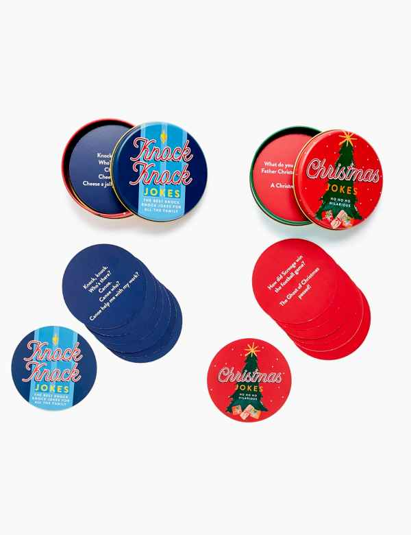 Christmas Braces Ideas.Stocking Fillers Christmas Gift Ideas M S