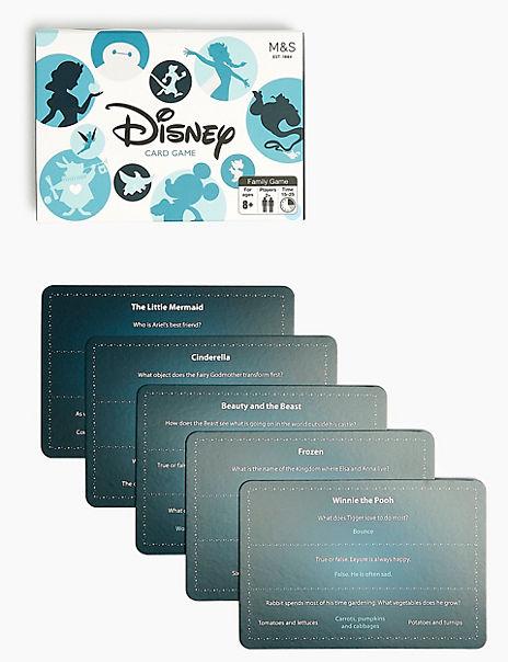 Disney™ Card Game
