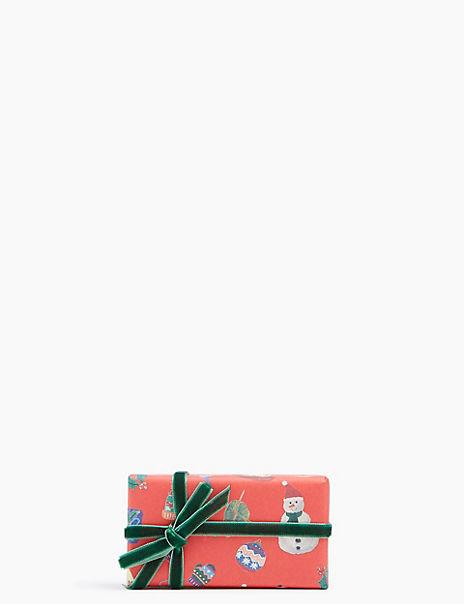 Grapefruit Christmas Soap