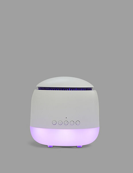 3 in 1 Electric Diffuser