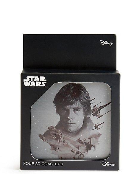 Star Wars™ Coasters