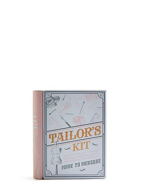 Mini Tailors Kit