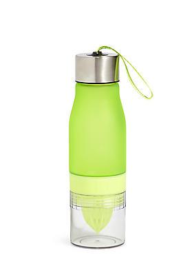 Hydrate Bottle
