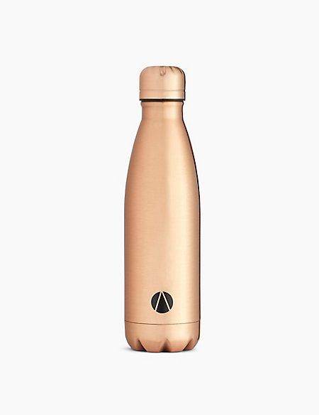 Stainless Steel Drinks Bottle