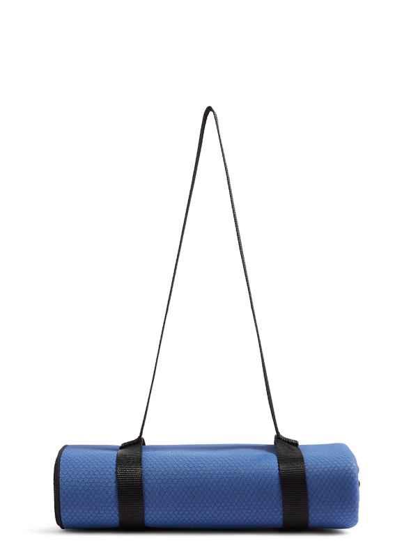 dc76baca0c Lightweight Yoga Mat