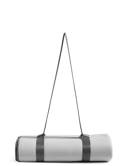 Lightweight Yoga Mat