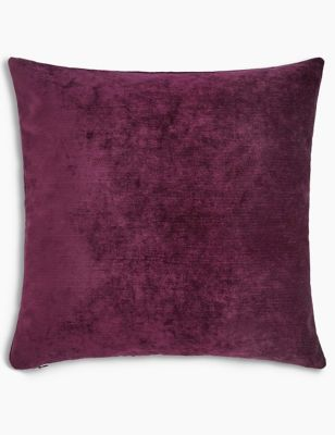 La Perla Cushion by Marks & Spencer