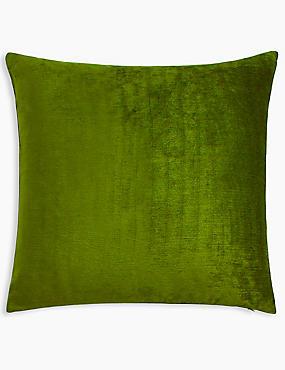 La Perla Cushion