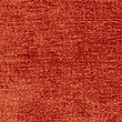 Chenille Cushion, TERRACOTTA, swatch