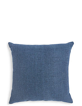 Plain Outdoor Water Resistant Cushion
