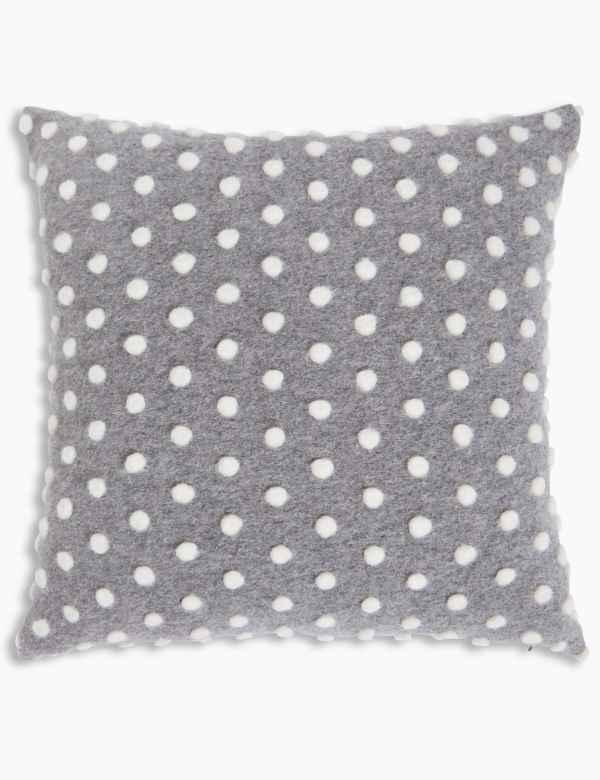 924af987fd Spot Cushion