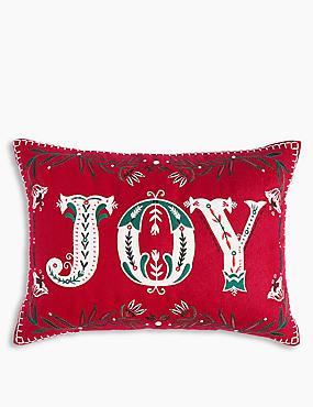 Joy Cushion
