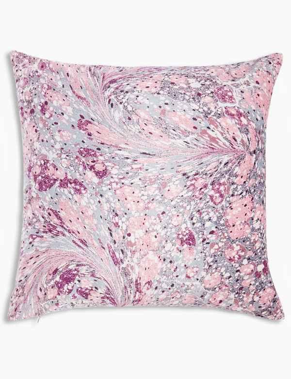 Pink Cushions Throws Buy Pale Blush Light Cushion M S