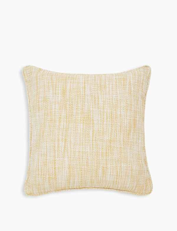 Cushions & Throws | M&S