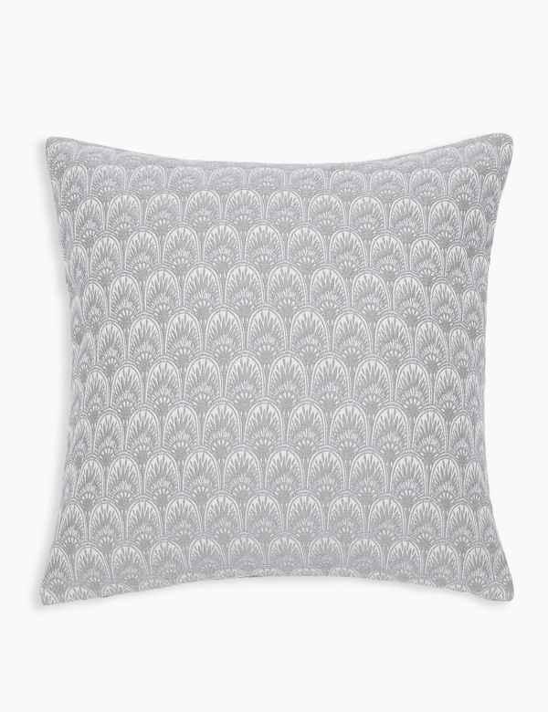 ec5257a77dd2 Cushions & Throws | M&S