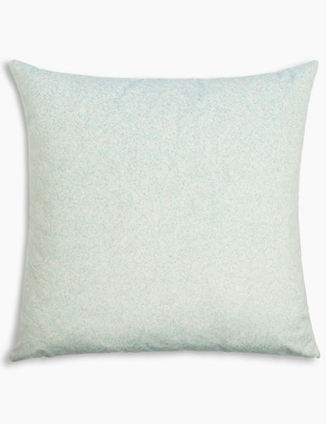 Finley Speckled Cushion