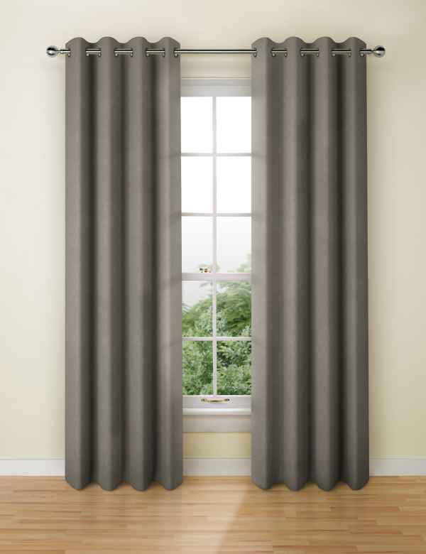 fefdef06 Cotton Rich Eyelet Curtains