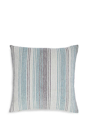 Stripe Cushion