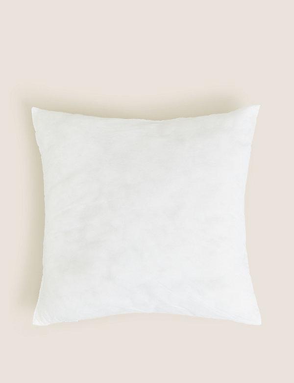 45cm Cushion Pad
