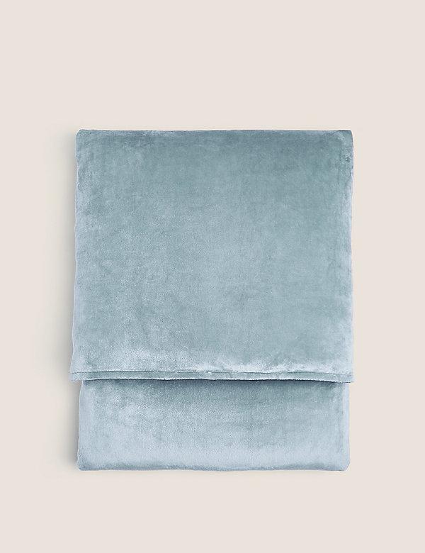 Zware deken