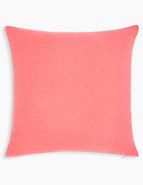 Banbury Cushion