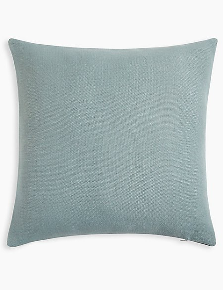 Banbury Cushion