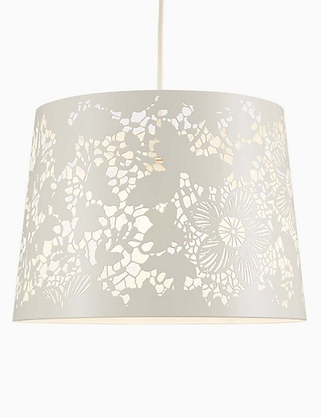 Prudence Lamp Shade