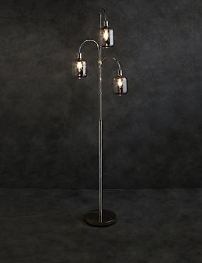 Erin Floor Lamp