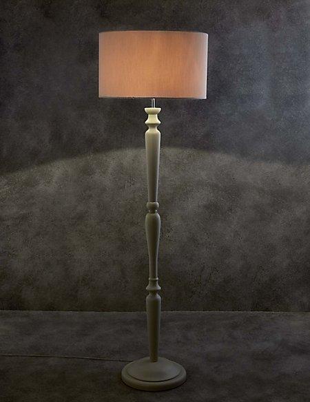 Holly Floor Lamp