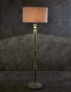 Holly Floor Lamp