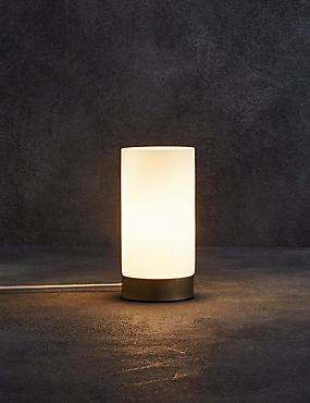 Cory Table Lamp