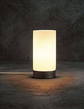 Cory Table Lamp