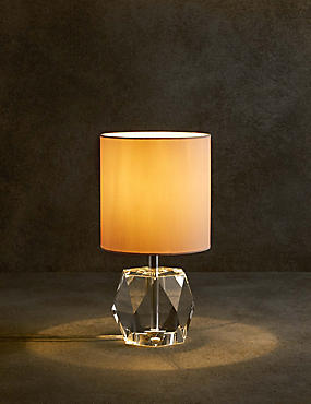 Sophia Table Lamp