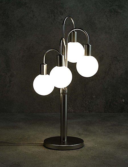Bella Table Lamp