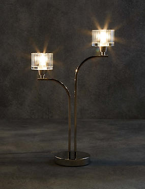 Calla Table Lamp