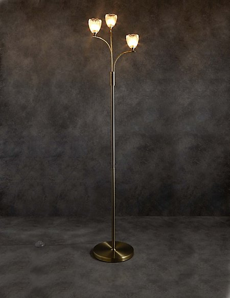Adele Floor Lamp