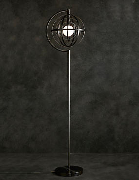 Laney Floor Lamp