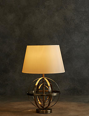 bedside table lamps. Laney Table Lamp Bedside Lamps