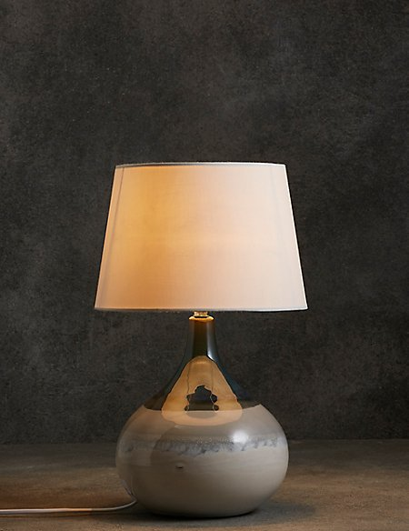 Maia Large Table Lamp