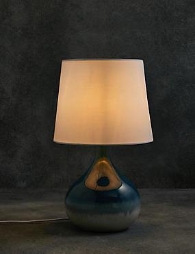 Maia Small Table Lamp