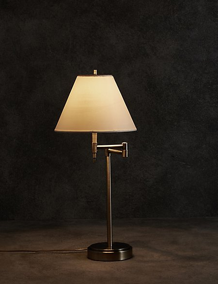 Artie Table Lamp
