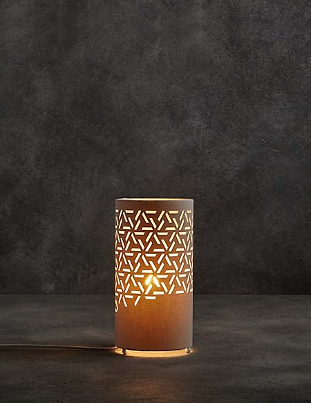 Danica Table Lamp