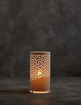 Danica Table Lamp