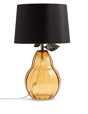 Anjou Table Lamp