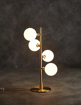 Dexter Table Lamp