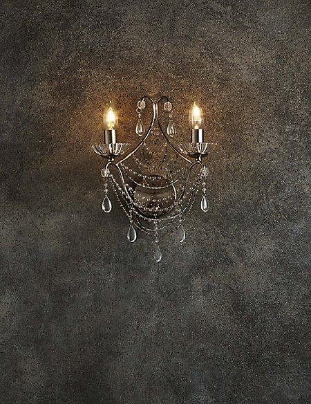 Beatrice Wall Light