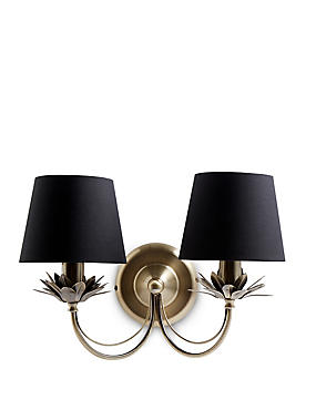 Arabella Wall Light