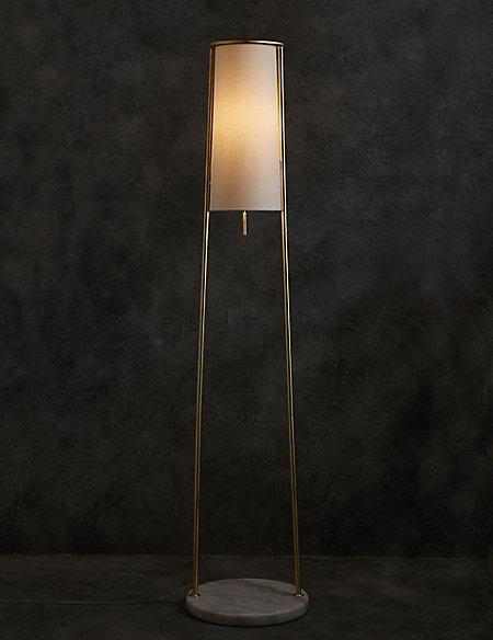 Clark Floor Lamp